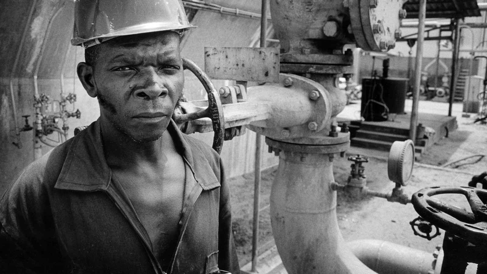 angola oil face resize