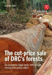DRC cut price cover.JPG