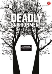 Deadly Environment Report Cover