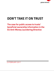 Dont take it on trust - cover.png