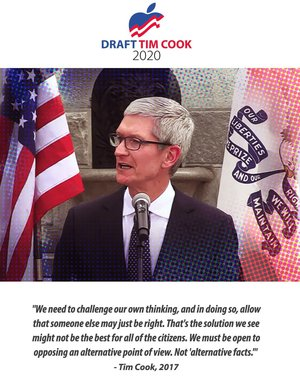 Draft_Tim_Cook.jpg