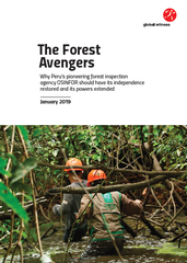 Forest Avengers Cover.png