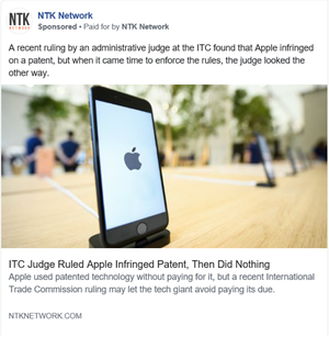NTK_Network_Apple.png