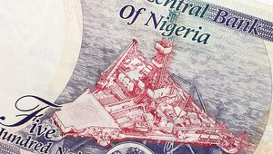 Nigeria cash resized for blog