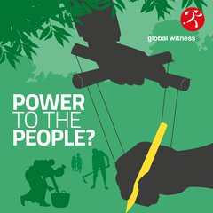 Power_to_the_People_social_graphic_WIP1.jpg