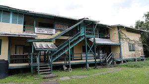 Guyana-Primary School_small.jpg