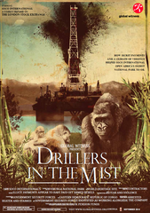 drillers-in-the-mist-cover.png