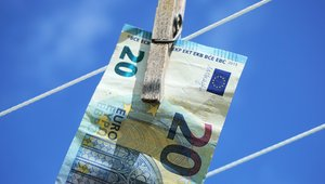 Money Laundering EU 2