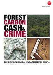 forest carbon cash and crime cover.JPG