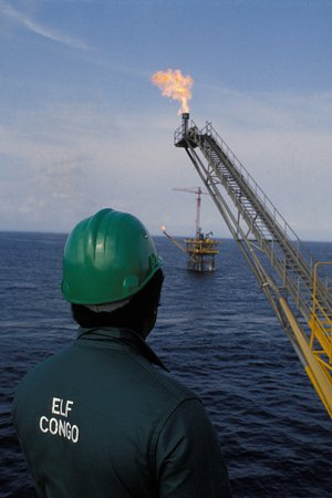 gettyimages-Elf oil rig.jpg