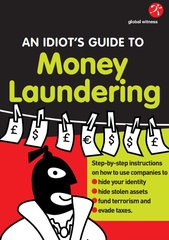 idiots guide cover