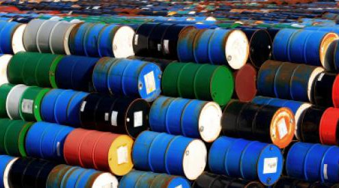 oil barrels small.jpg