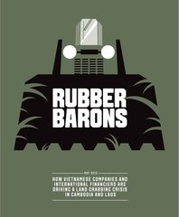 rubber barons report.JPG