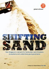 shifting sands report cover.JPG